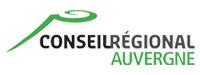 frejaville-formations-conseil-regional
