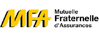 frejaville-formations-mfa