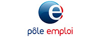 frejaville-formations-pole-emploi