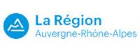 frejaville-formations-region-aura